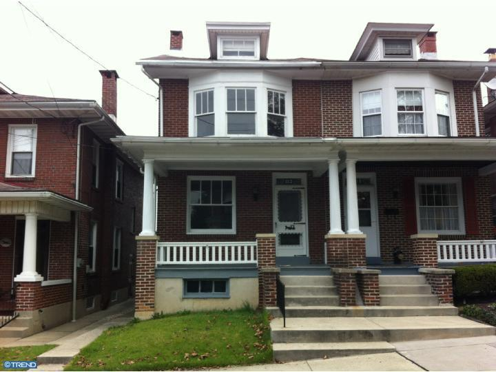 Real Estate for Sale, ListingId:26814552, location: 113 ARLINGTON STREET Reading 19611