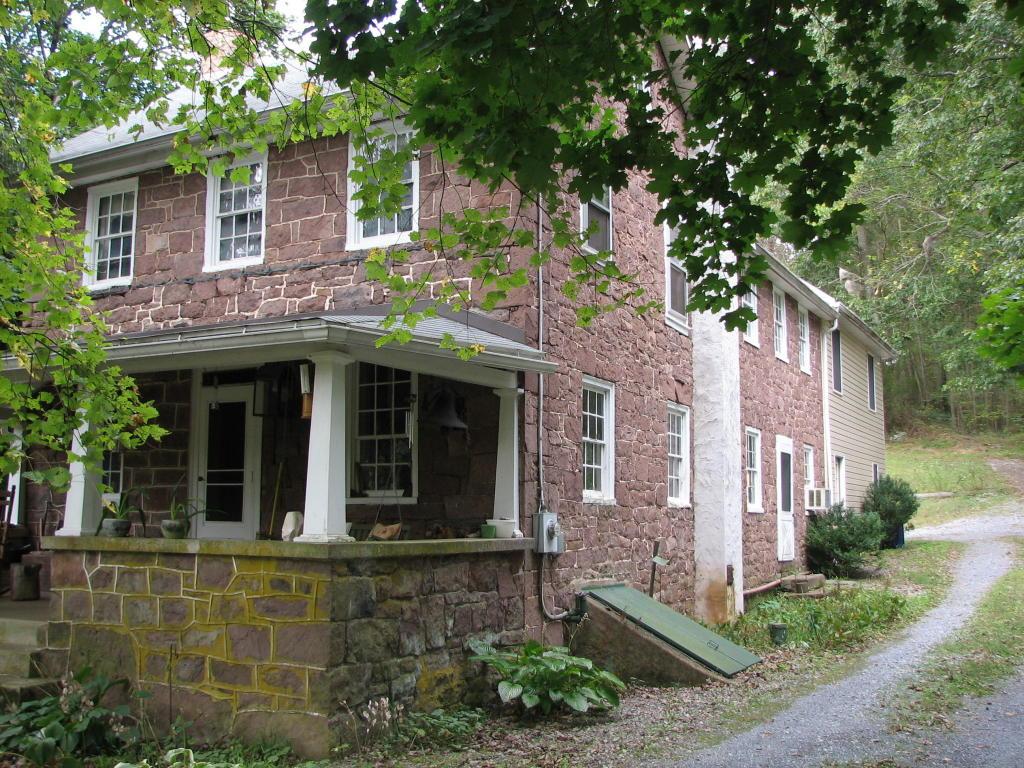 405 York Rd, York Haven, PA 17370