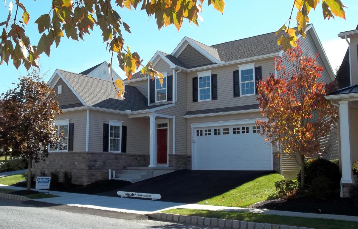 Real Estate for Sale, ListingId: 26966613, Lancaster,PA17603