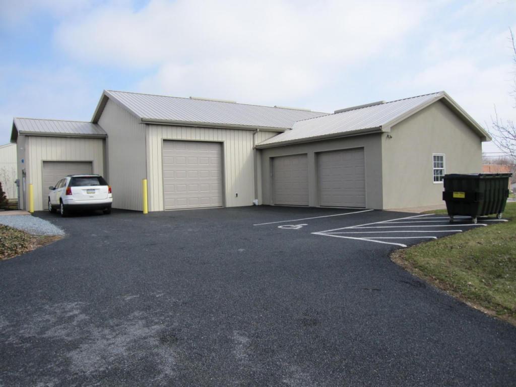 Real Estate for Sale, ListingId: 26989542, Akron,PA17501
