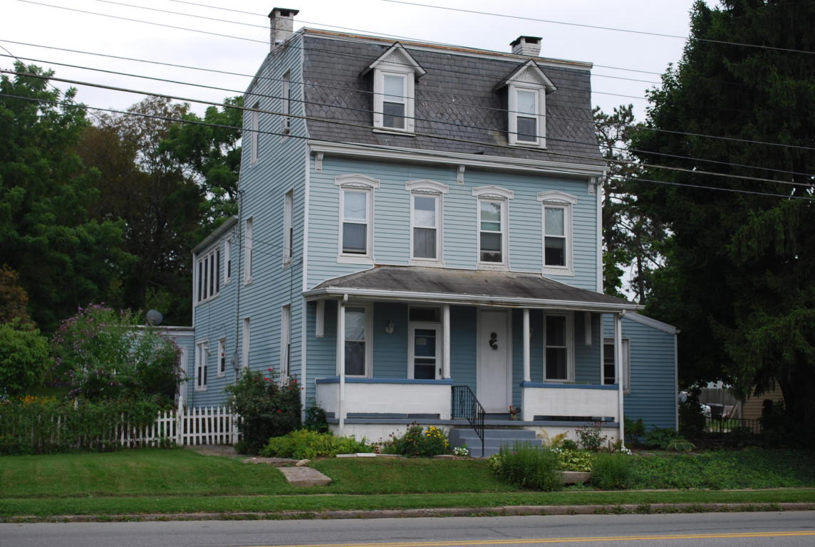 Real Estate for Sale, ListingId: 27163101, Spring Grove,PA17354