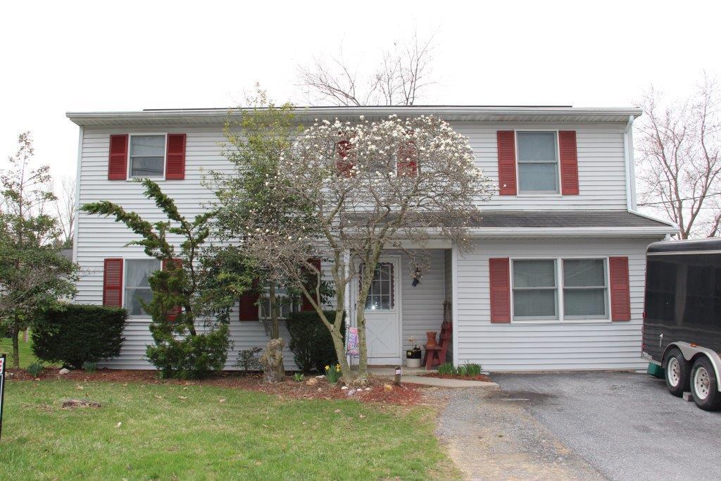 Real Estate for Sale, ListingId: 27143368, Ephrata,PA17522