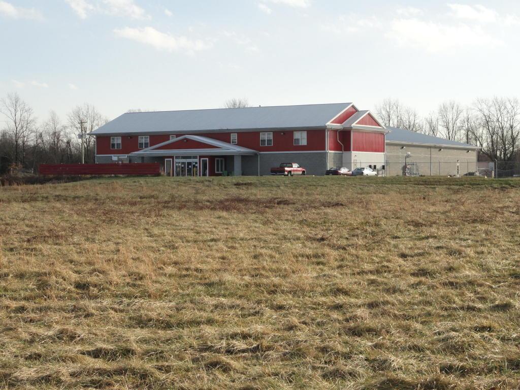 Real Estate for Sale, ListingId: 27169256, Rising Sun,MD21911