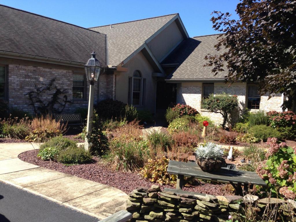 Real Estate for Sale, ListingId: 27204404, Holtwood,PA17532