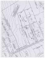 Real Estate for Sale, ListingId: 27229095, Elizabethtown,PA17022