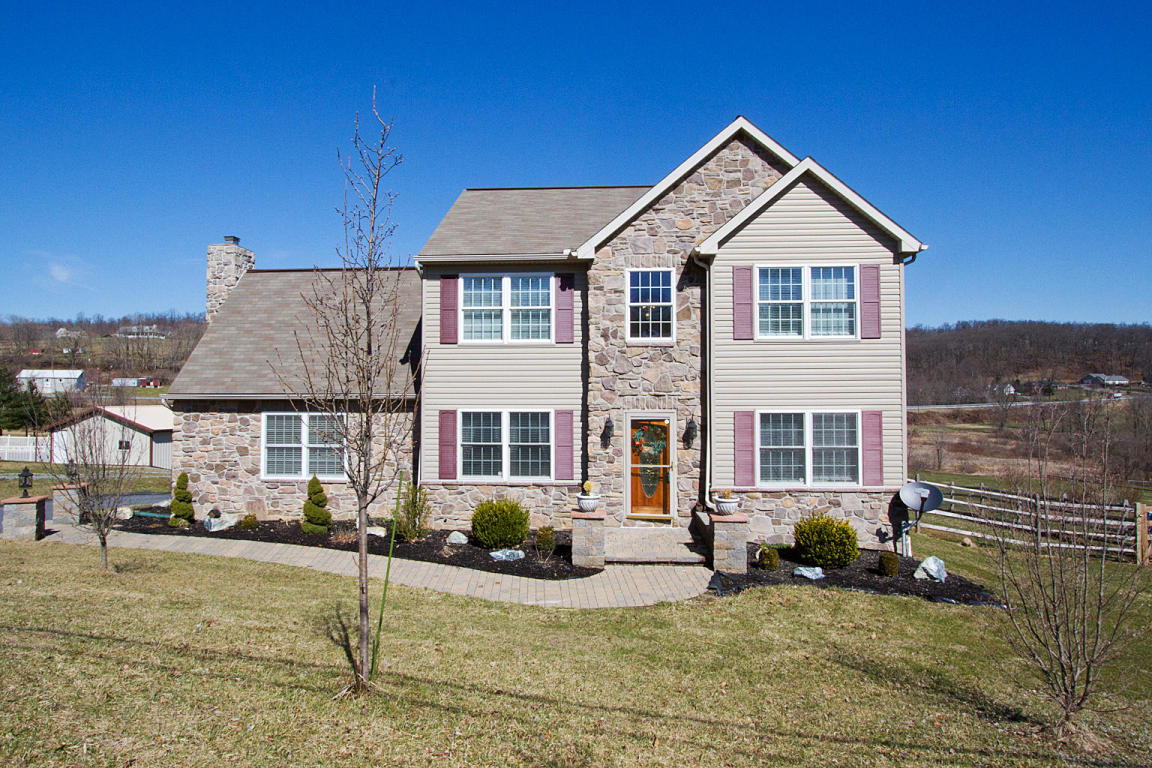 Real Estate for Sale, ListingId: 31236100, Holtwood,PA17532
