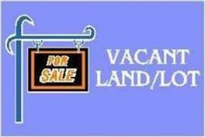 Real Estate for Sale, ListingId: 27444586, Elizabethtown,PA17022