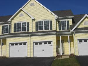 Real Estate for Sale, ListingId: 27456840, Lancaster,PA17603