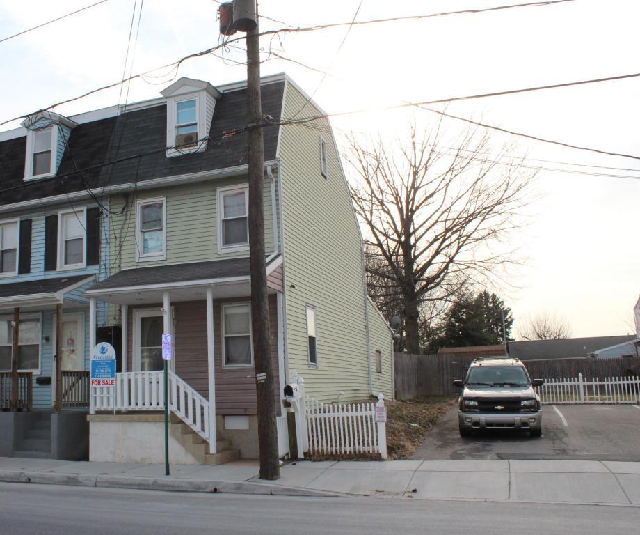Real Estate for Sale, ListingId: 27456825, Columbia,PA17512