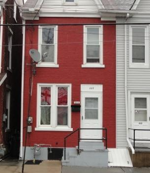 444 N 4th St, Lebanon, PA 17046