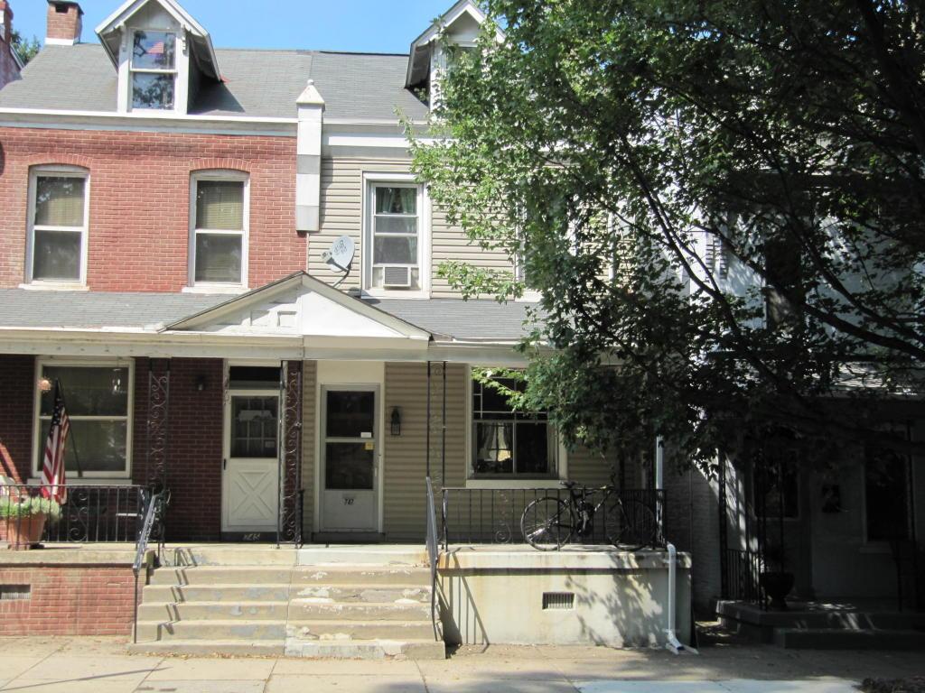 Real Estate for Sale, ListingId: 27597262, Lancaster,PA17602