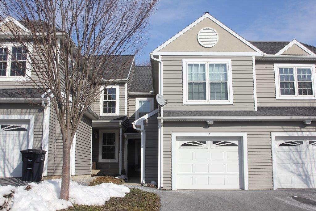Real Estate for Sale, ListingId: 27621432, Lancaster,PA17602