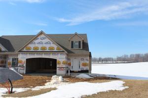 Real Estate for Sale, ListingId: 27671131, Elizabethtown,PA17022