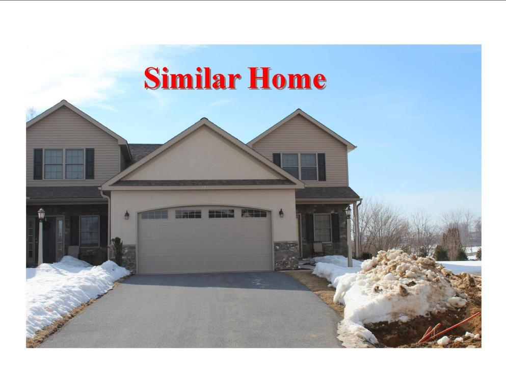 Real Estate for Sale, ListingId: 27677800, Elizabethtown,PA17022