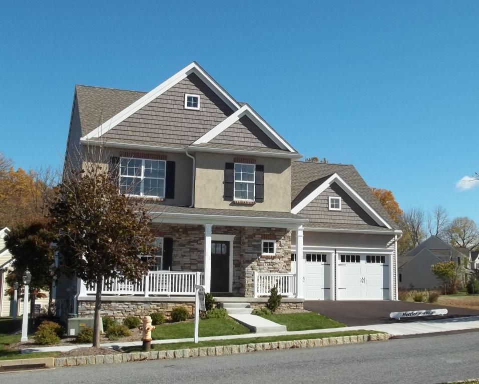 Real Estate for Sale, ListingId: 27689991, Lancaster,PA17603