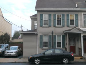 218 S 6th St, Lebanon, PA 17042