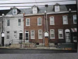 Real Estate for Sale, ListingId: 27771208, Lancaster,PA17602