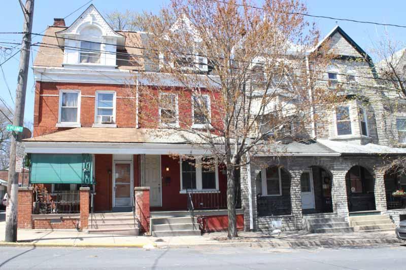Real Estate for Sale, ListingId: 27787007, Lancaster,PA17602