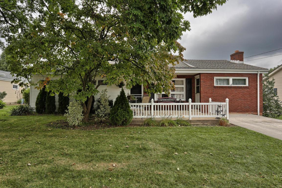 Real Estate for Sale, ListingId: 27831608, Palmyra,PA17078