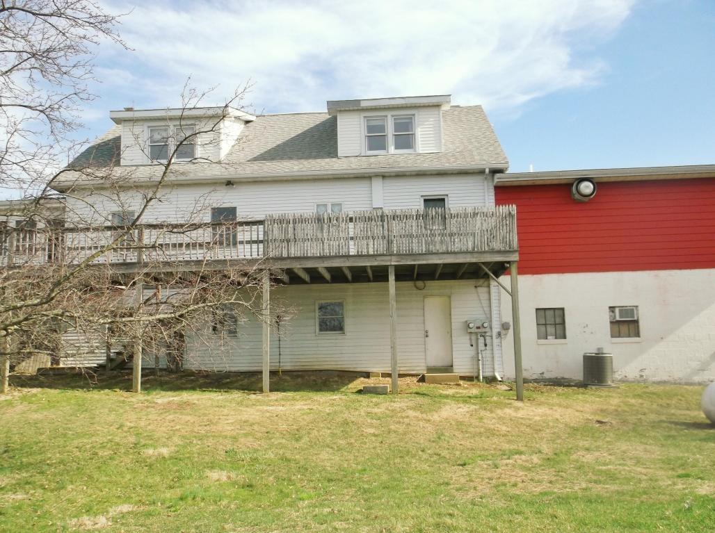 Real Estate for Sale, ListingId: 27831619, Holtwood,PA17532