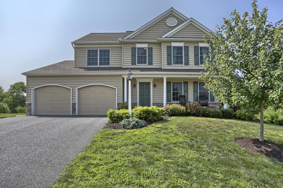 Real Estate for Sale, ListingId: 27877247, Harrisburg,PA17111