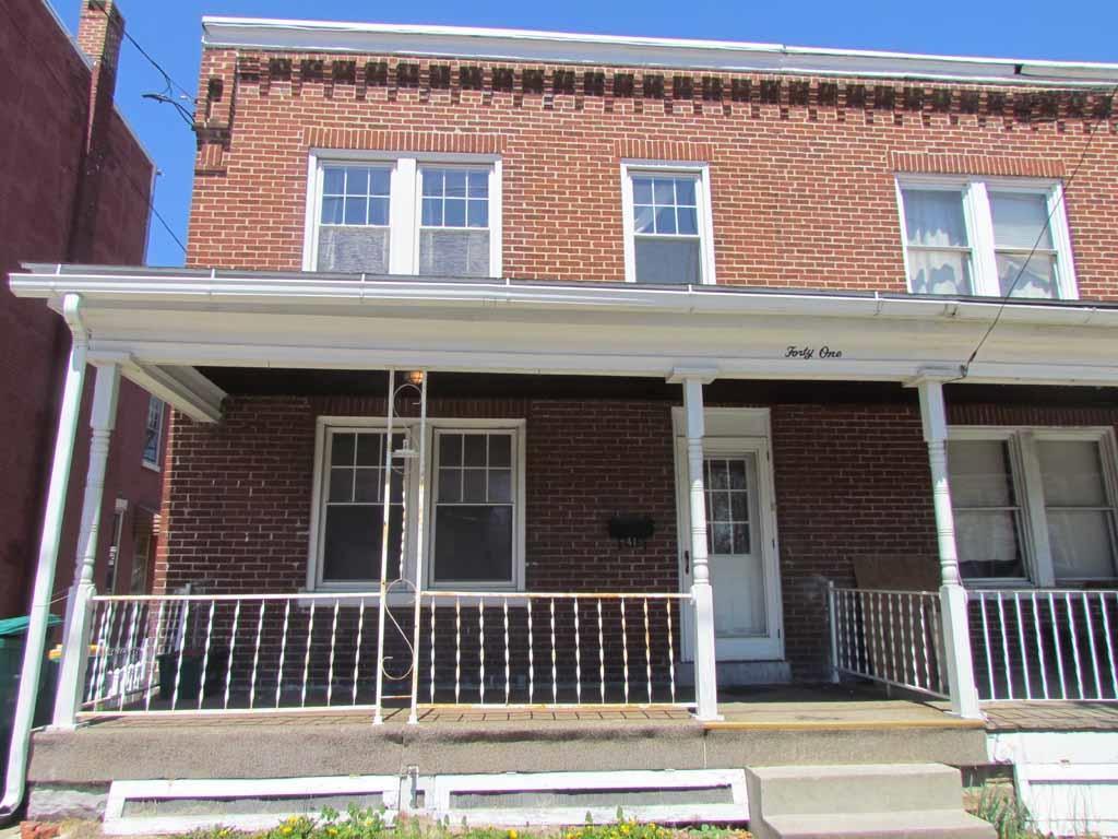 Real Estate for Sale, ListingId: 27877226, Lancaster,PA17603