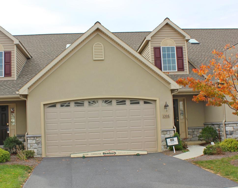 Real Estate for Sale, ListingId: 27895236, Mt Joy,PA17552