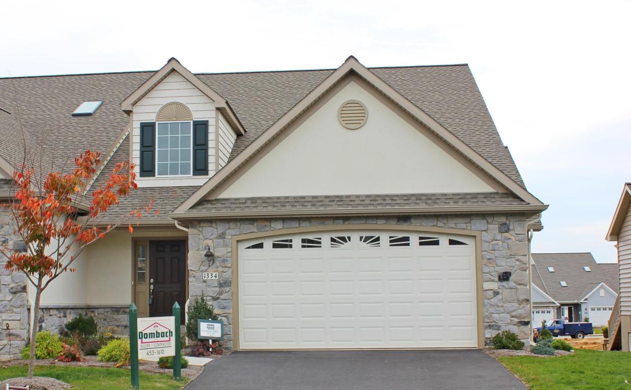 Real Estate for Sale, ListingId: 27895239, Mt Joy,PA17552
