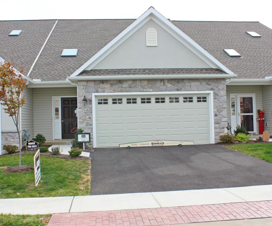 Real Estate for Sale, ListingId: 27895241, Mt Joy,PA17552