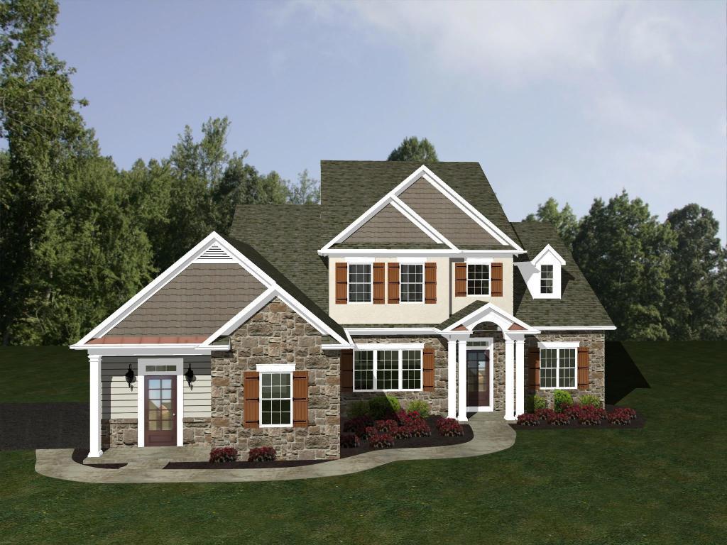 Real Estate for Sale, ListingId: 27902496, Harrisburg,PA17112