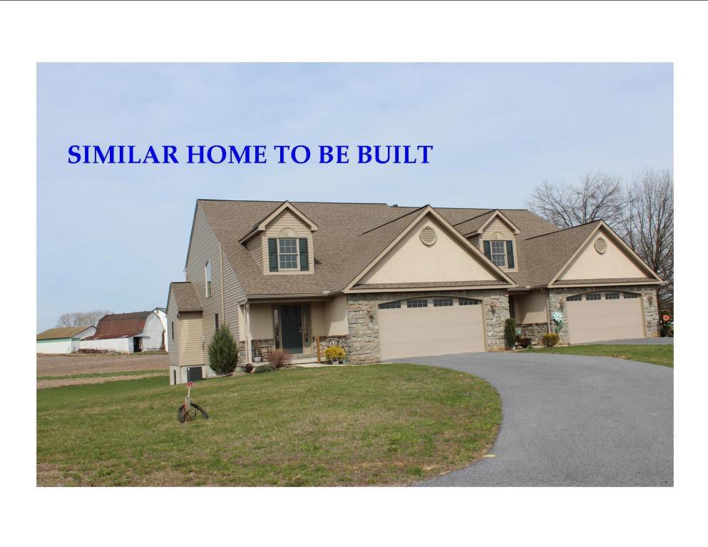 Real Estate for Sale, ListingId: 27917835, Elizabethtown,PA17022
