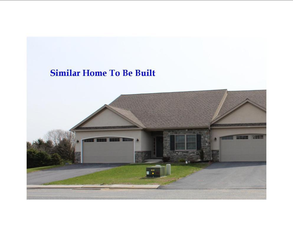 Real Estate for Sale, ListingId: 27917837, Elizabethtown,PA17022