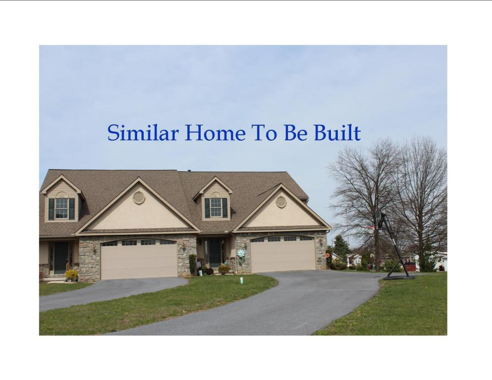 Real Estate for Sale, ListingId: 27917838, Elizabethtown,PA17022