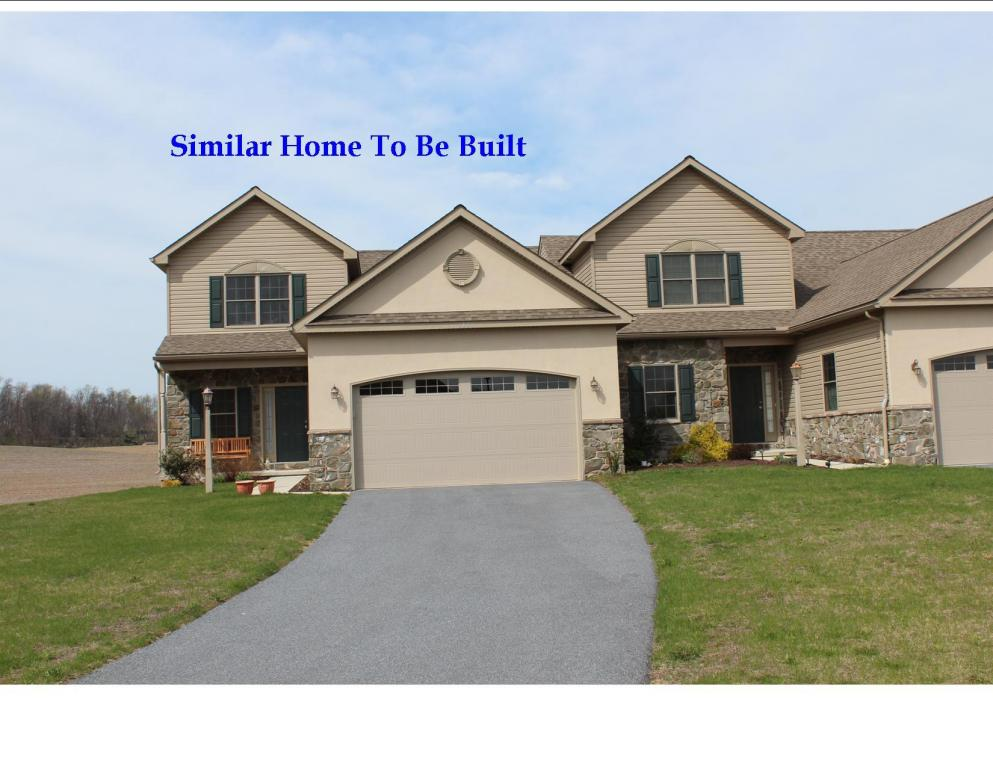 Real Estate for Sale, ListingId: 27917839, Elizabethtown,PA17022