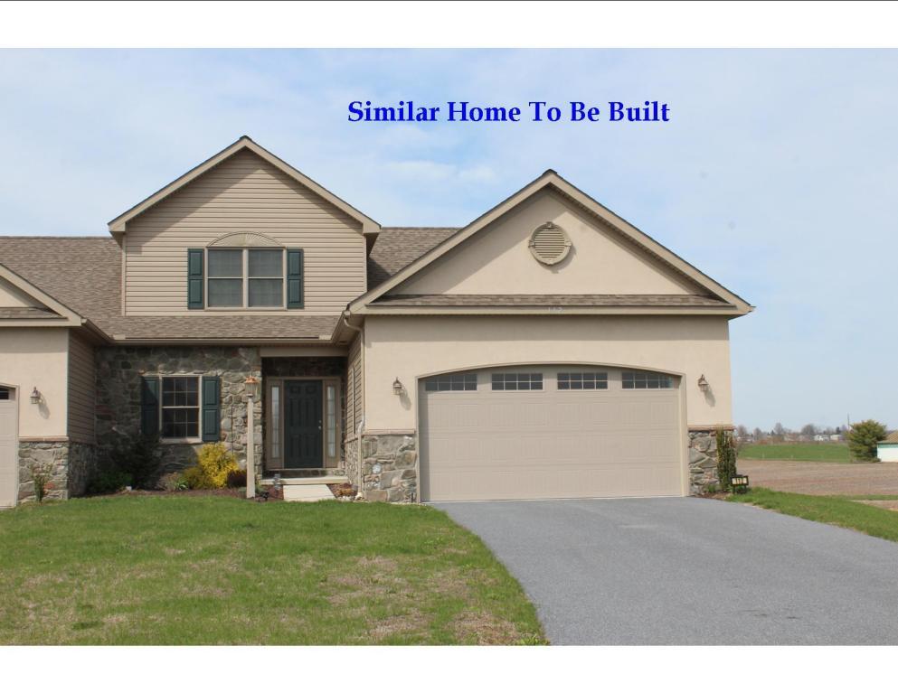 Real Estate for Sale, ListingId: 27917840, Elizabethtown,PA17022