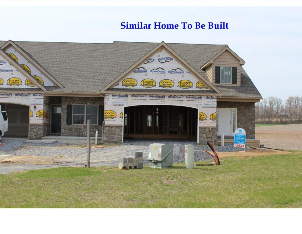 Real Estate for Sale, ListingId: 27917842, Elizabethtown,PA17022