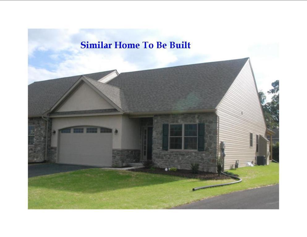 Real Estate for Sale, ListingId: 27917843, Elizabethtown,PA17022
