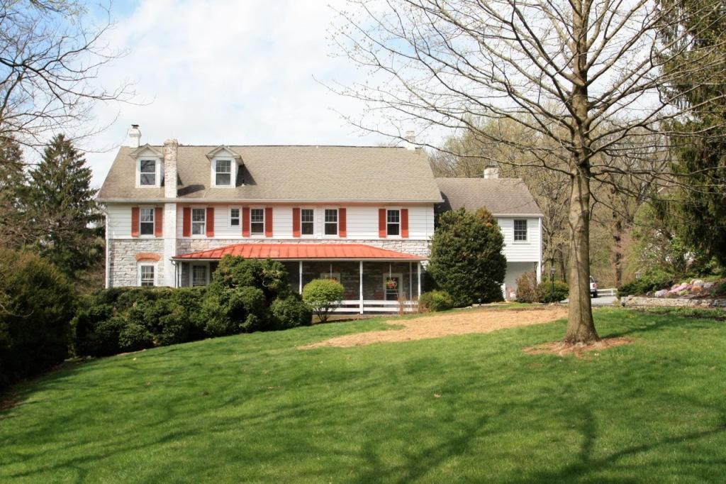 Real Estate for Sale, ListingId: 27940045, Akron,PA17501