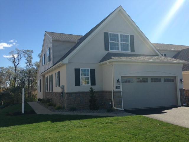 Real Estate for Sale, ListingId: 27961052, Lancaster,PA17603