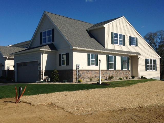 Real Estate for Sale, ListingId: 27961054, Lancaster,PA17603