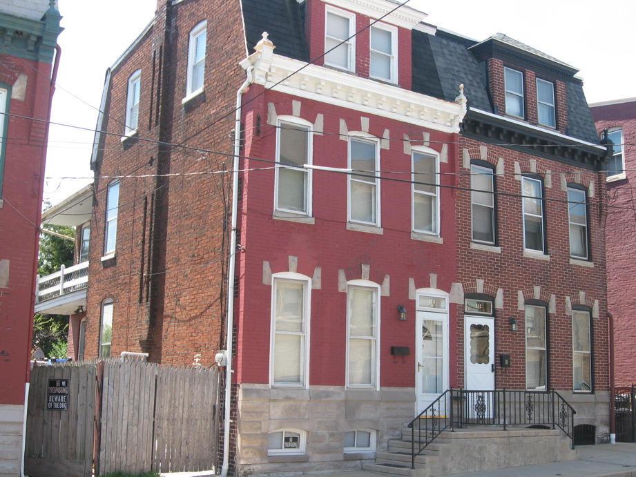 Real Estate for Sale, ListingId: 27992513, Columbia,PA17512