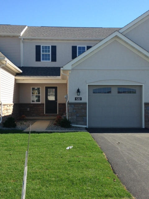 Real Estate for Sale, ListingId: 28091604, Lancaster,PA17603