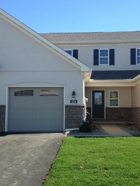 Real Estate for Sale, ListingId: 28091605, Lancaster,PA17603