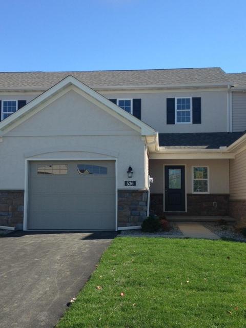 Real Estate for Sale, ListingId: 28091606, Lancaster,PA17603