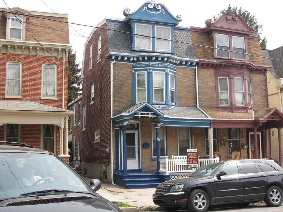 Real Estate for Sale, ListingId: 28098181, Columbia,PA17512