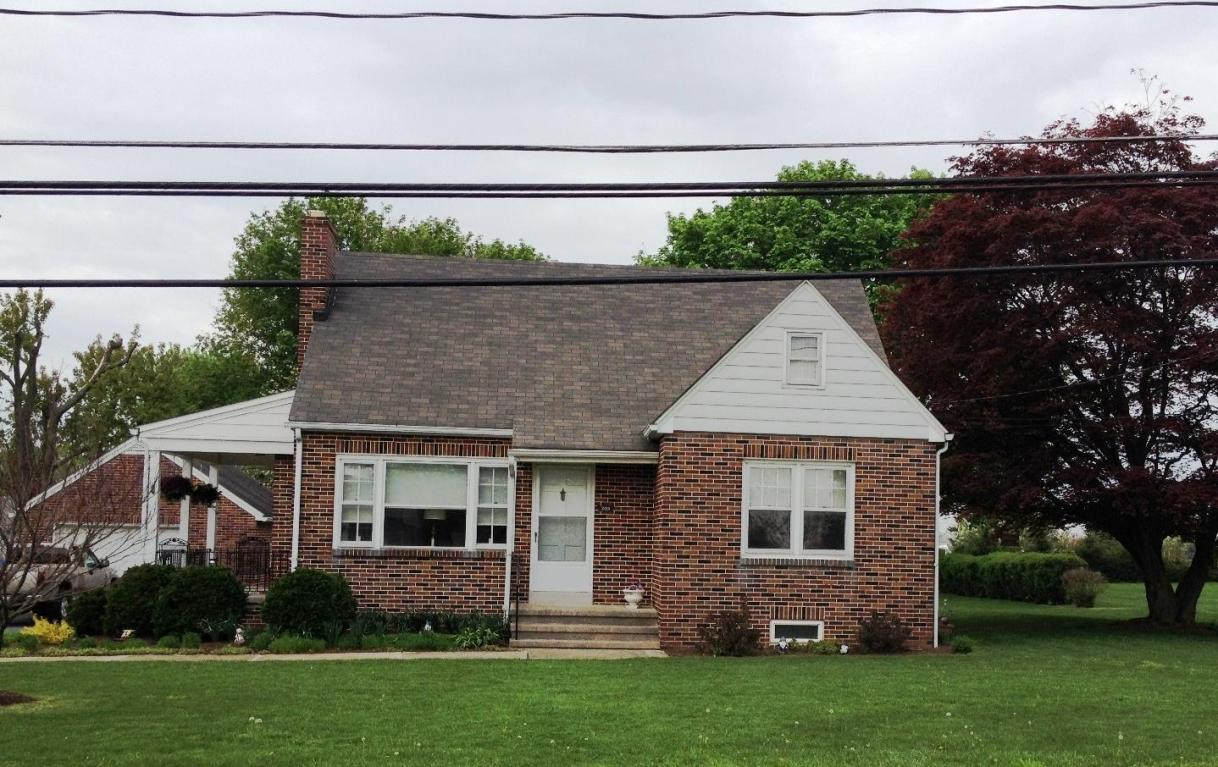 203 Chestnut St, Richland, PA 17087