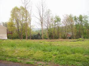 Real Estate for Sale, ListingId: 28115739, Strasburg,PA17579