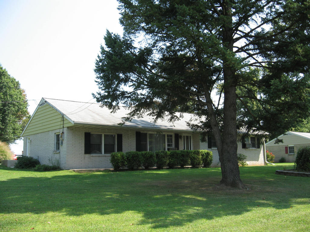 Real Estate for Sale, ListingId: 28115778, New Providence,PA17560