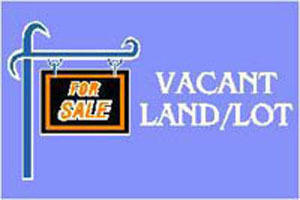 Real Estate for Sale, ListingId: 28151214, Coal Township,PA17866