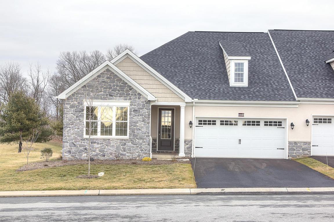 Real Estate for Sale, ListingId: 28173102, Millersville,PA17551